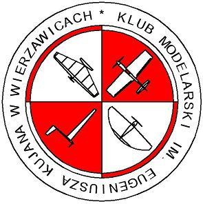 logo_modelarni_wierzawice