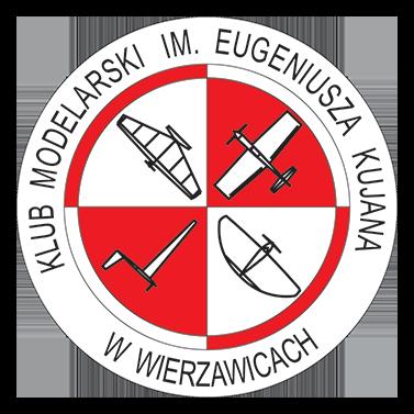 Klub Modelarski im. Eugeniusza Kujana w Wierzawicach