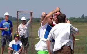 Puchar Świata Gyula 2012 (12)