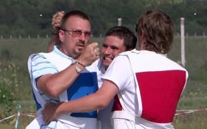 Puchar Świata Gyula 2012 (31)