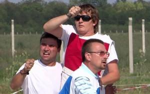 Puchar Świata Gyula 2012 (34)
