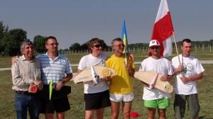 Puchar Świata Gyula 2012 (9)
