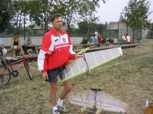 Puchar w Wierzwicach 2006 (1)
