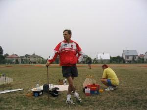 Puchar w Wierzwicach 2006 (11)