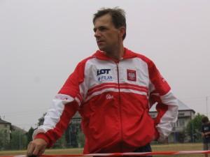 Puchar w Wierzwicach 2006 (12)