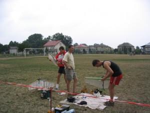 Puchar w Wierzwicach 2006 (16)