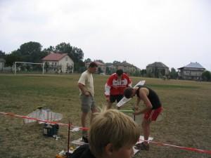 Puchar w Wierzwicach 2006 (17)