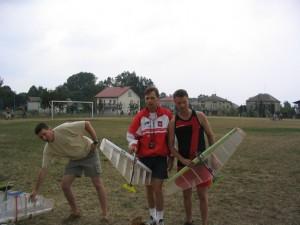 Puchar w Wierzwicach 2006 (19)
