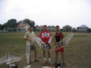 Puchar w Wierzwicach 2006 (23)