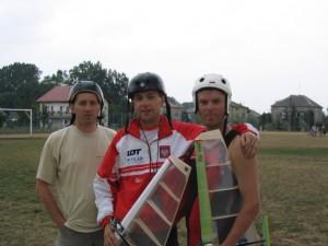 Puchar w Wierzwicach 2006 (26)