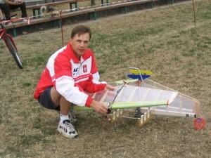 Puchar w Wierzwicach 2006 (3)