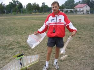 Puchar w Wierzwicach 2006 (31)