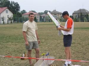 Puchar w Wierzwicach 2006 (33)