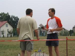 Puchar w Wierzwicach 2006 (36)