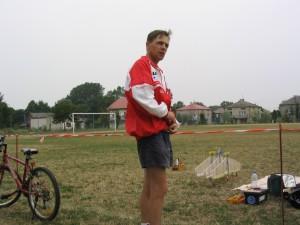 Puchar w Wierzwicach 2006 (38)