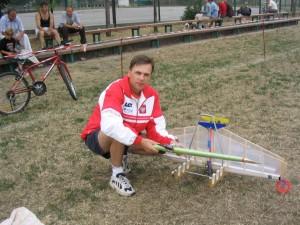 Puchar w Wierzwicach 2006 (40)