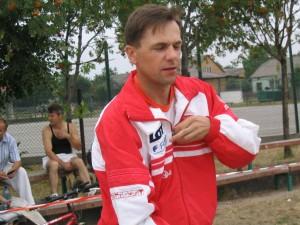 Puchar w Wierzwicach 2006 (41)