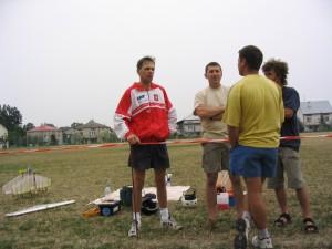 Puchar w Wierzwicach 2006 (7)