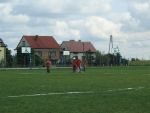 WC 2007 (4)