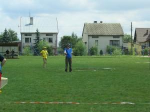 WC 2007 (5)