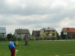 WC 2007 (7)